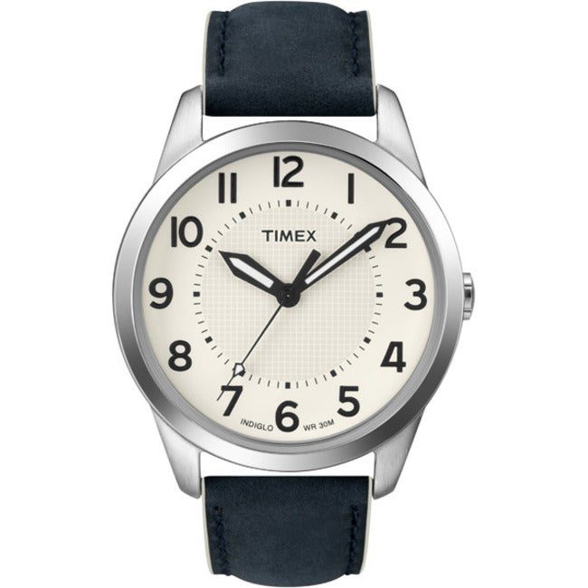 Timex T2N757KW Men's Weekender Watch