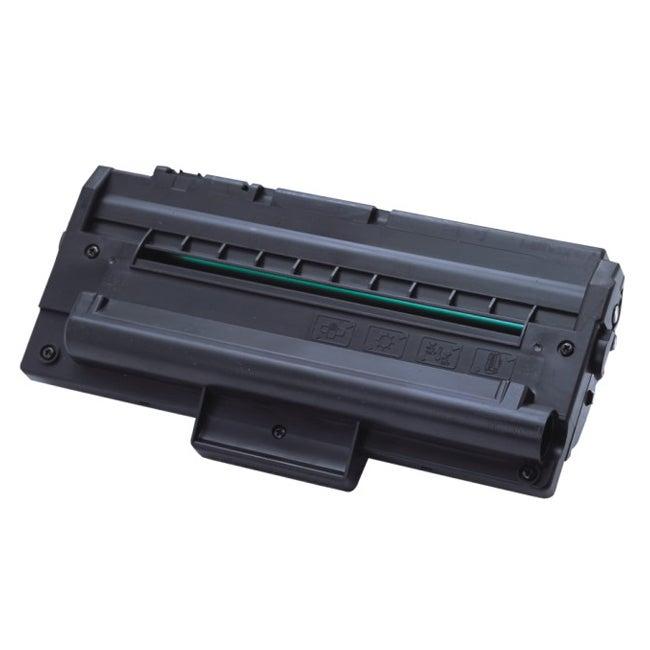 Lexmark X215 Compatible Black Toner Cartridge