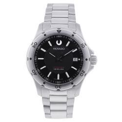 Movado Men's 800 Series Watch