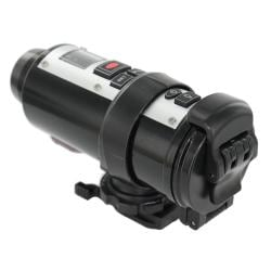 HC08C Waterproof HD 720p Sports Action Camera