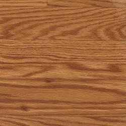 8mm Laminate Flooring quick step classic vermont maple 8mm laminate flooring u845 sample Shipping Returns