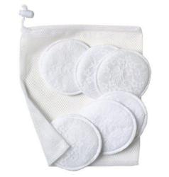 Philips Avent Washable Nursing Pads (Pack of 6)