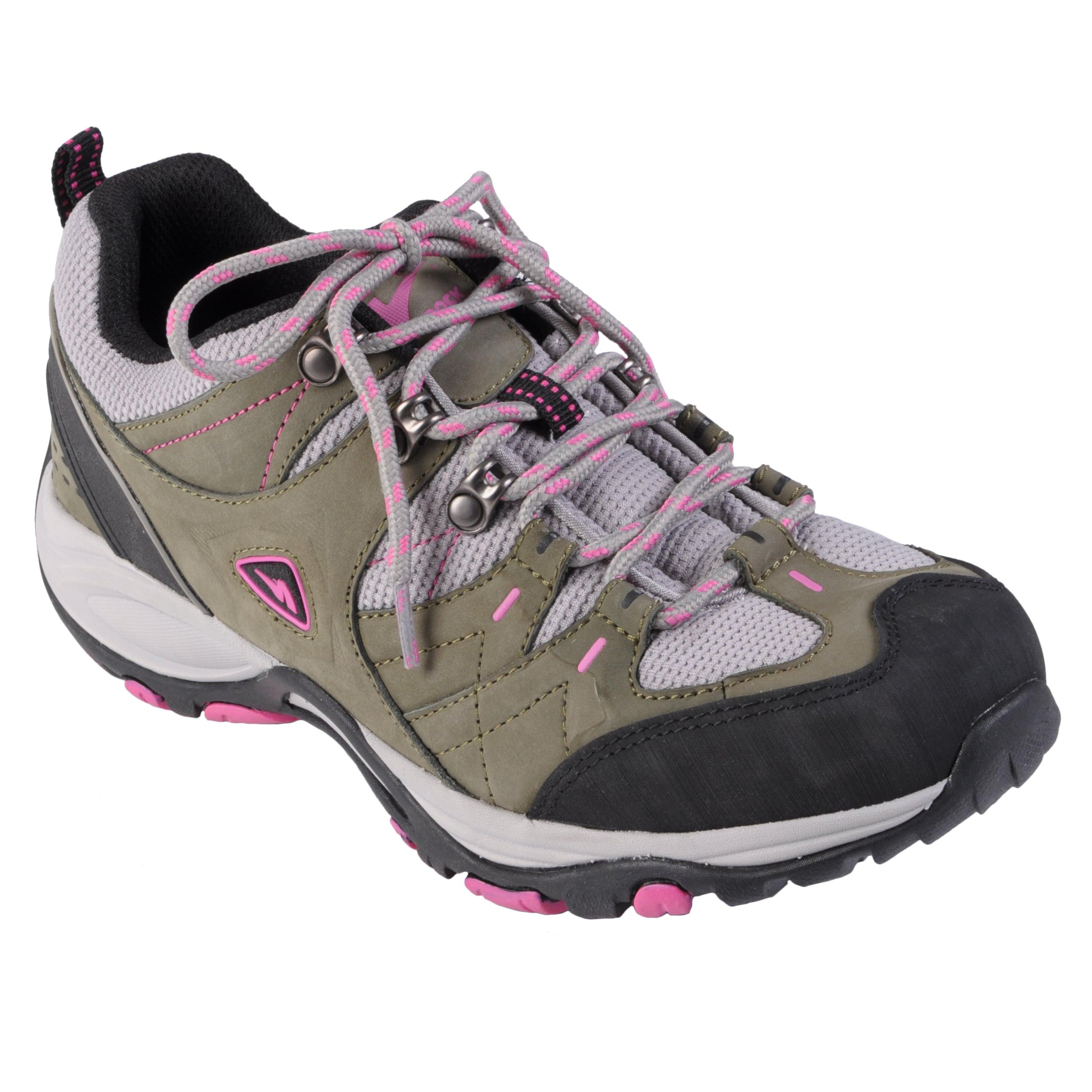 Salomon X Ultra Mid Ii Gtx Hiking Shoes Womens Reviews