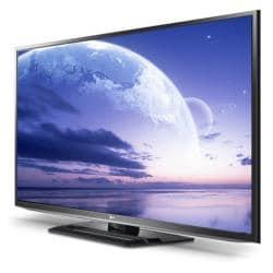 """LG 50PA6500 50"""" 1080p Plasma TV - 16:9 - HDTV 1080p - 600 Hz"""