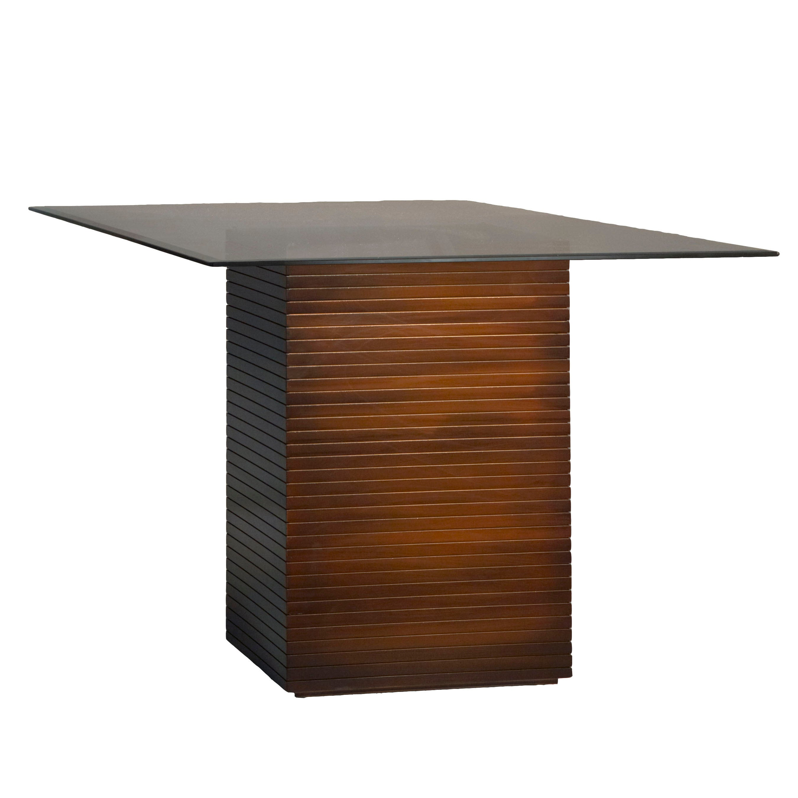 NOVA Divide Dining Table
