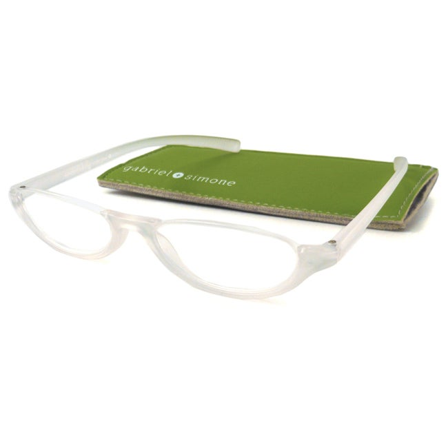 Gabriel+Simone Readers Women's 'Orsay' Reading Glasses