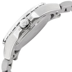 Swiss Legend Men's 'Grande Sport' Stainless Steel Watch - Thumbnail 2
