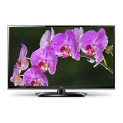 """LG 42LS5700 42"""" 1080p LED-LCD TV - 16:9 - HDTV 1080p - 120 Hz - Thumbnail 1"""