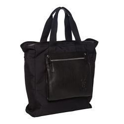Yves Saint Laurent 275311 F334N 1000 East West Tote - Thumbnail 1