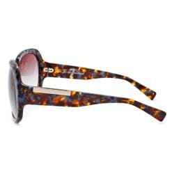 7 For All Mankind 'Beverly' Women's Fashion Sunglasses Eyewear