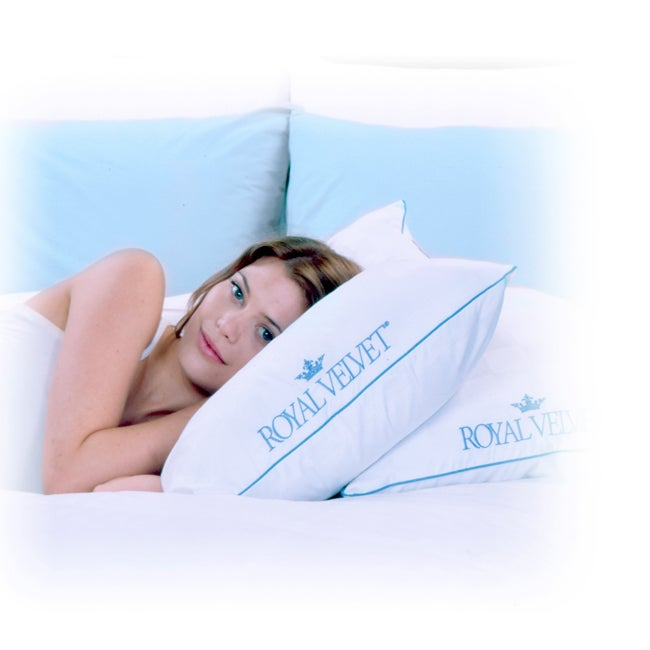 Famous Brand Legacy Feather and Down Pillow