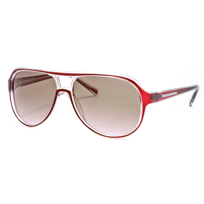 7 For All Mankind 'Wilshire' Women's Aviator Sunglasses