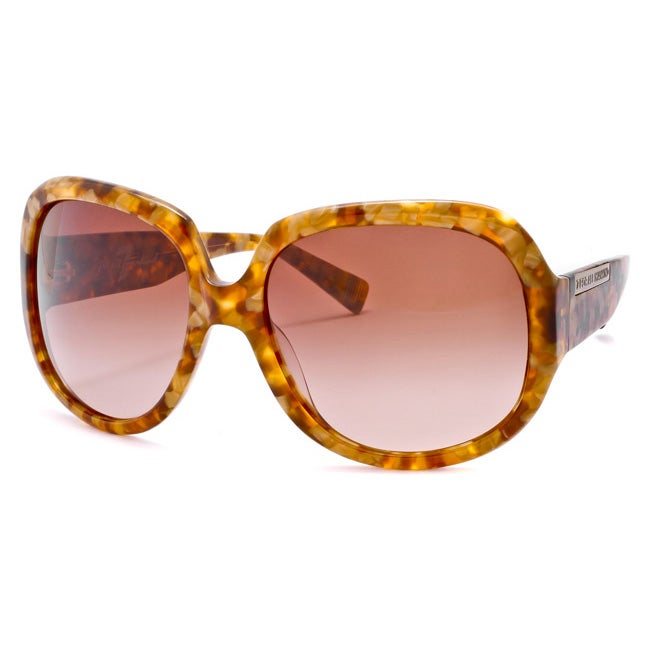 7 For All Mankind 'Beverly' Women's Fashion Sunglasses