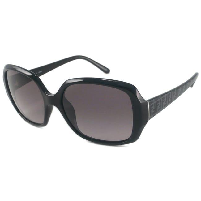 Fendi FS5139 Women's Rectangular Sunglasses
