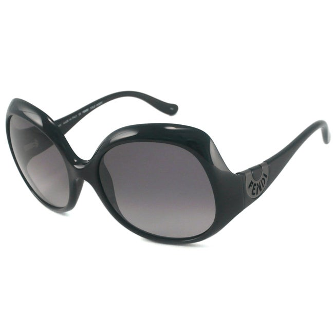 Fendi FS5143 Women's Oversize Sunglasses