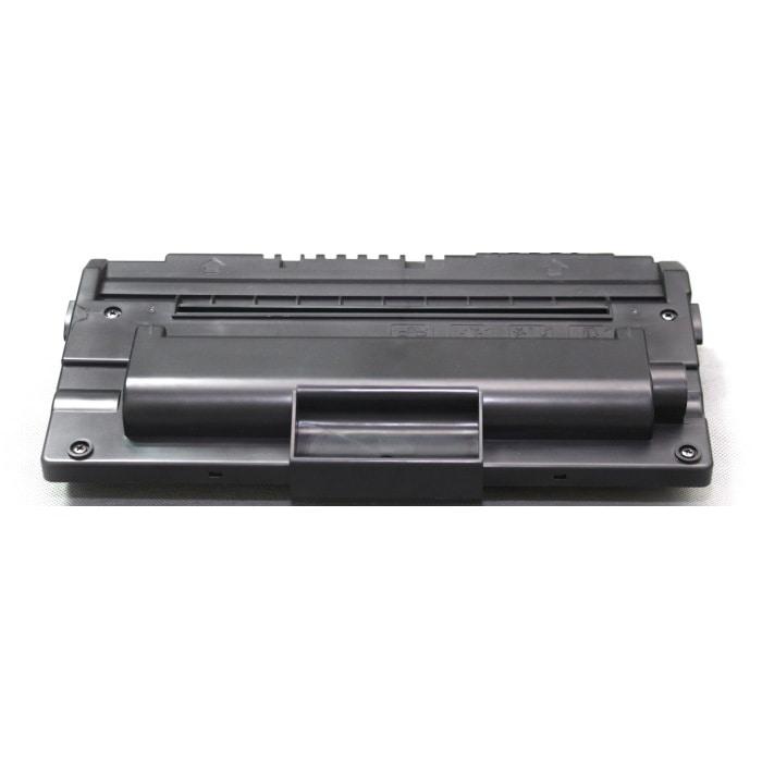 Samsung SCX5635 Compatible Black Toner Cartridge