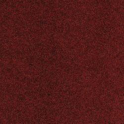 American Rug Craftsmen Kodiak Brick Red Rug (8' x 10')