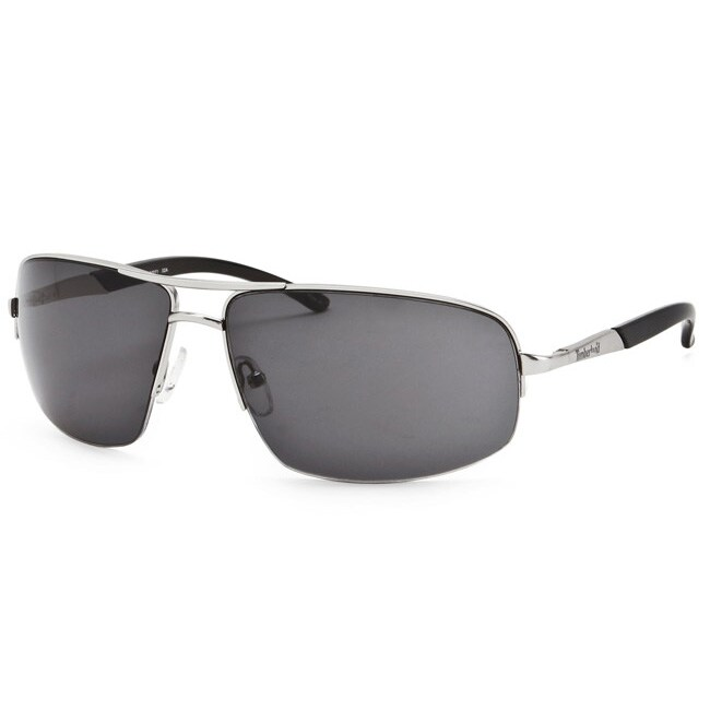 Timberland Women's Fashion Sunglasses