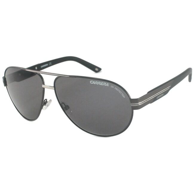 Carrera Carrera 13 Unisex Aviator Sunglasses