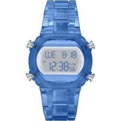 Adidas Men's ADH6507 Blue Sport Watch