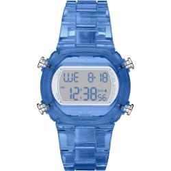 Adidas Men's ADH6507 Blue Sport Watch