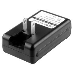 Battery Desktop Charger for Samsung Galaxy Nexus i9250