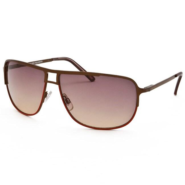 Skechers Women's Aviator Sunglasses