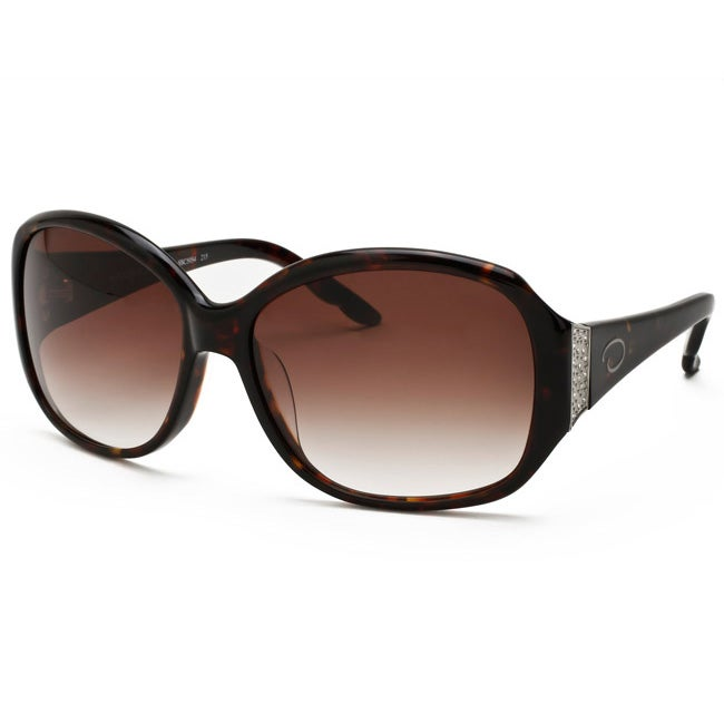 Oscar De La Renta Women's Fashion Sunglasses