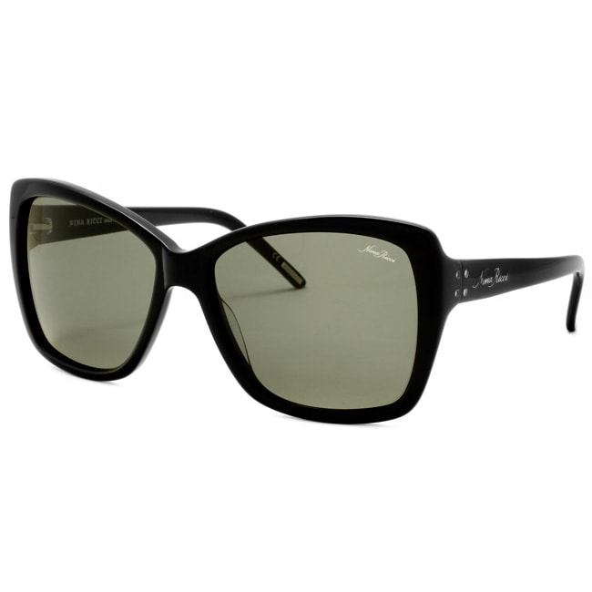 Nina Ricci Women's Fashion Sunglasses