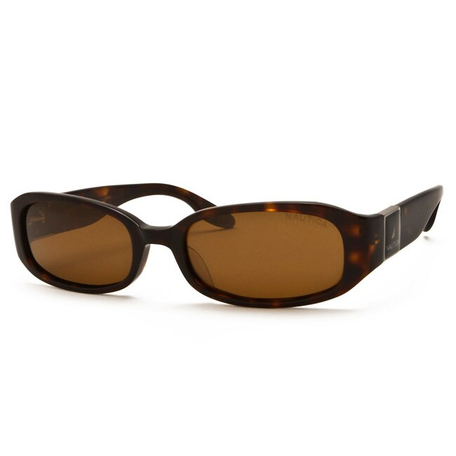 Nautica Women's Fashion Sunglasses