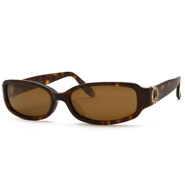 Nautica Women's Fashion Sunglasses