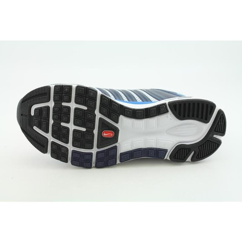 Nike Women's LUNARELITE+ 2 Blues Athletic