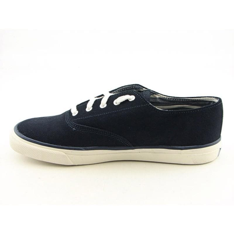 Sperry Top Sider Women's CVO Blue Athletic