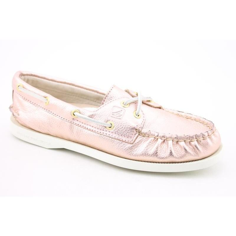 Buy Sperry Top-Sider Women's Laguna Boat Shoes: Loafers & Slip-Ons - pdfprintly.ml FREE DELIVERY possible on eligible purchases.