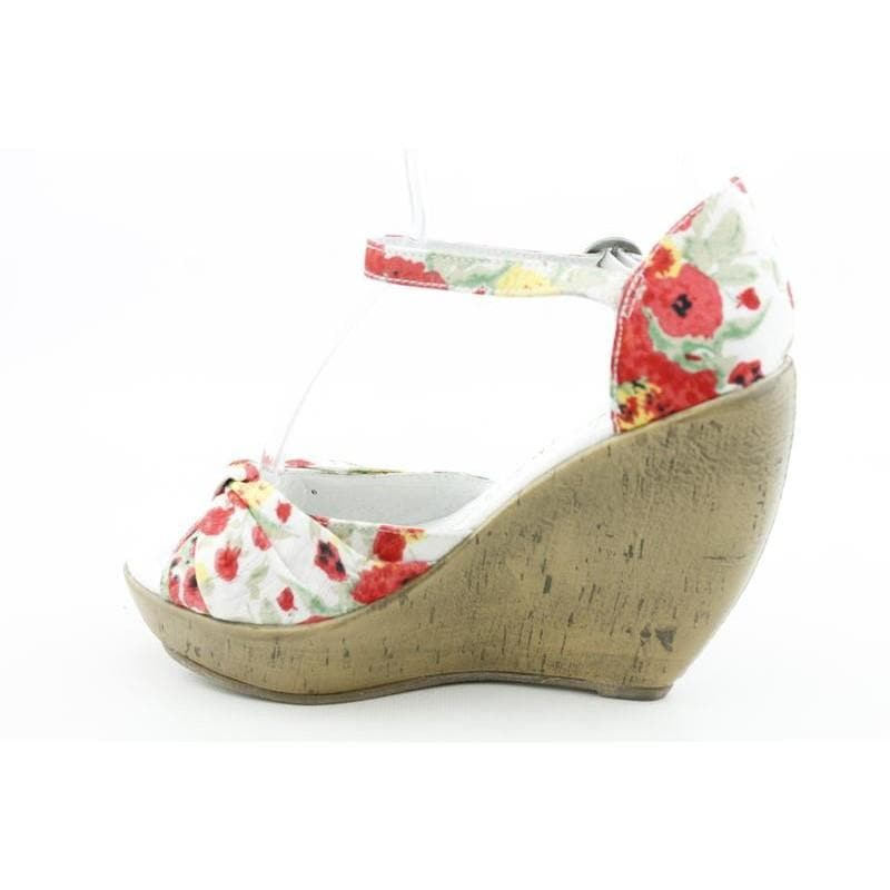 Blowfish 's Ricky Whites Dress Shoes - Thumbnail 1