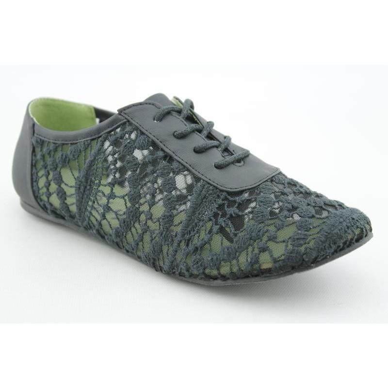 Blowfish 's Neat Blacks Dress Shoes
