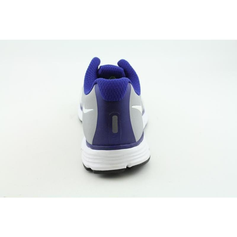 Nike Women's LUNARELITE+ 2 Grays Athletic - Thumbnail 1