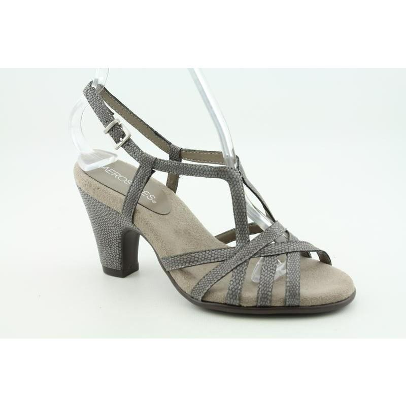 Aerosoles Womens Shoes