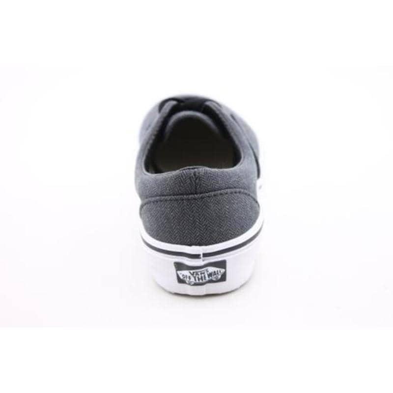 Vans Men's Era Black Casual Shoes