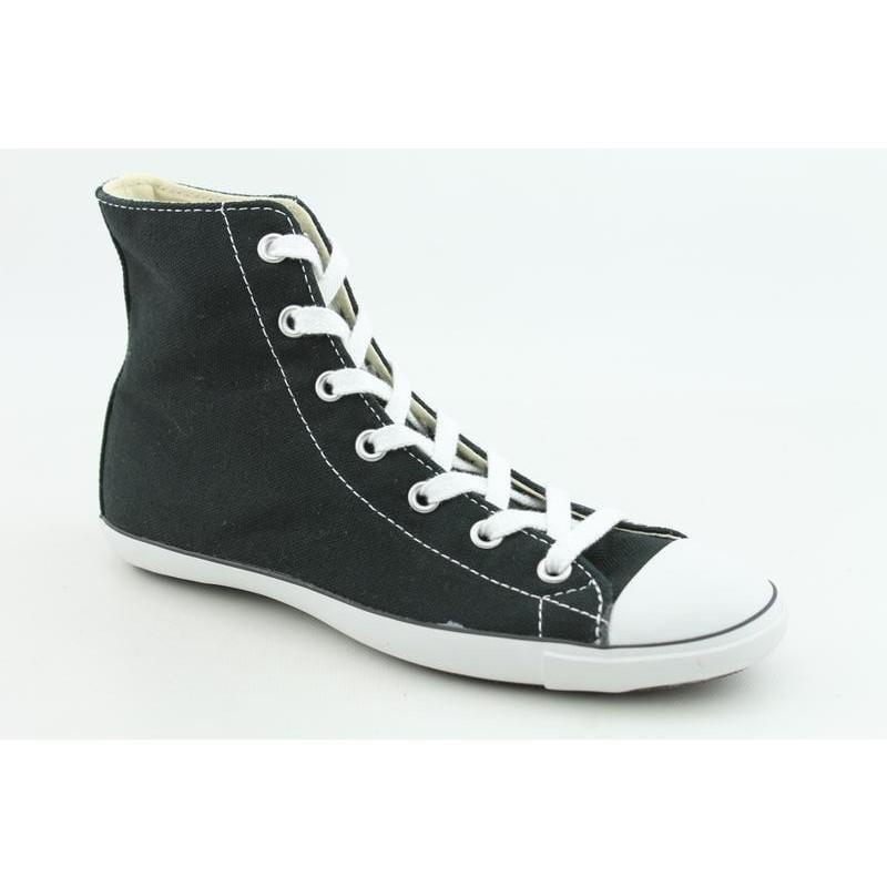 Converse Women's Chuck Light Hi Black Casual Shoes