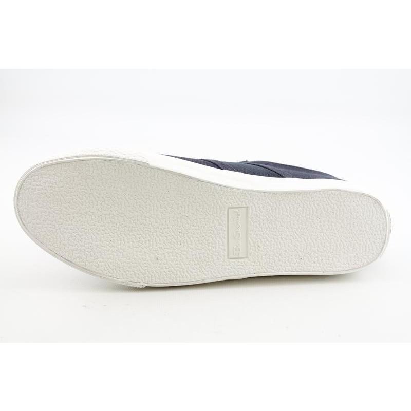 Ben Sherman 's Stew Blues Casual Shoes