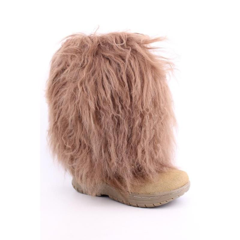 bearpaw s boetis ii browns boots free shipping