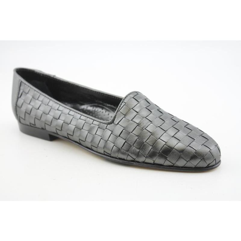 Amalfi By Rangoni Women's Oleg Grays Dress Shoes (Size 8)