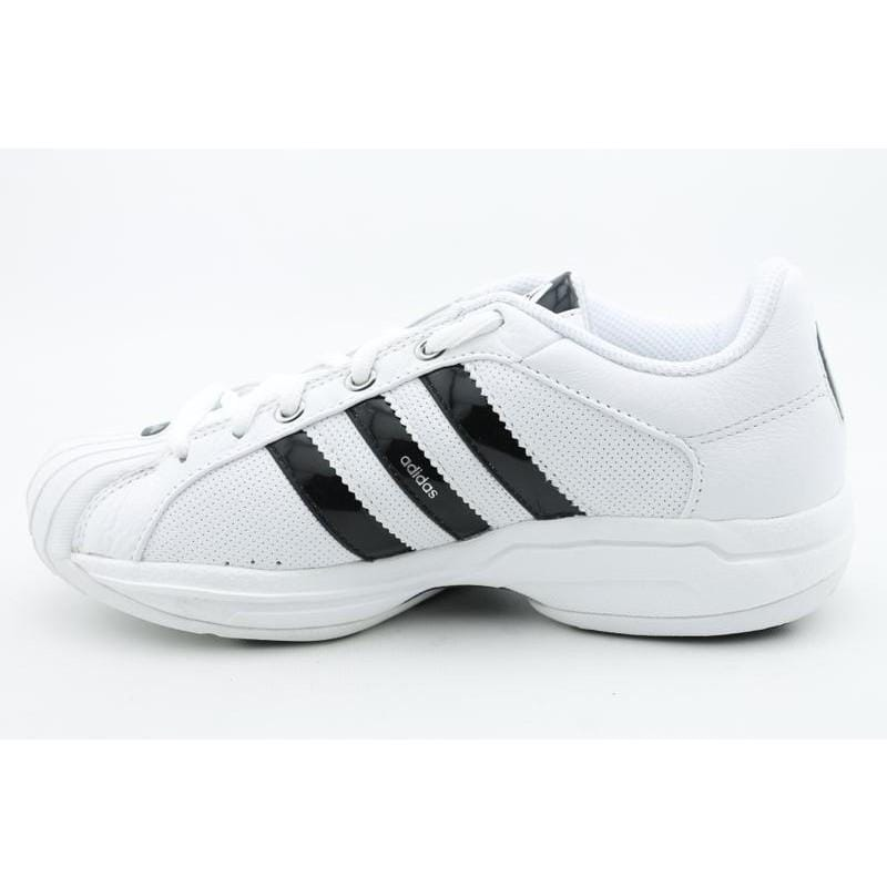 adidas superstar 2g ultra
