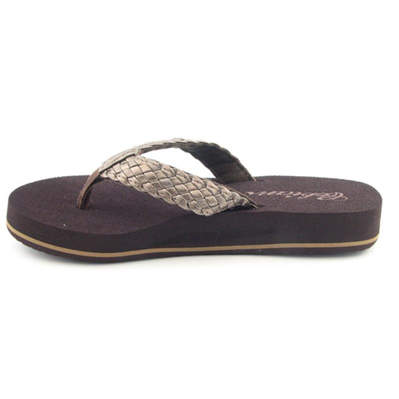 6044f6640aa6 Buy cobian flip flops   OFF64% Discounted