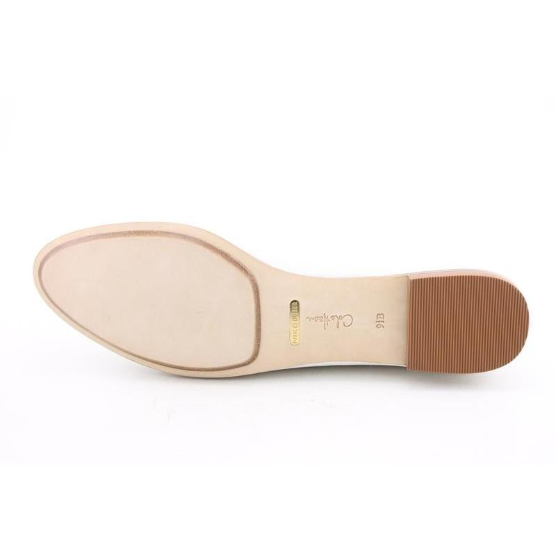 Cole Haan 's Ceci Air Rose Ballet Shoes (Size 6)