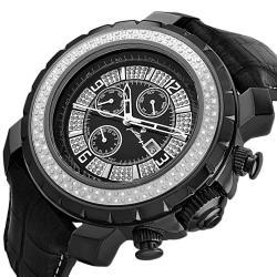 JBW Men's Titus Diamond Watch