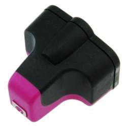 HP 02/ C8772WN Magenta Ink Cartridge (Remanufactured) - Thumbnail 1