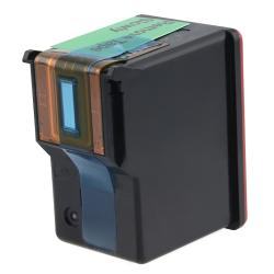 HP 58/ C6658AN Photo Color Ink Cartridge (Remanufactured)