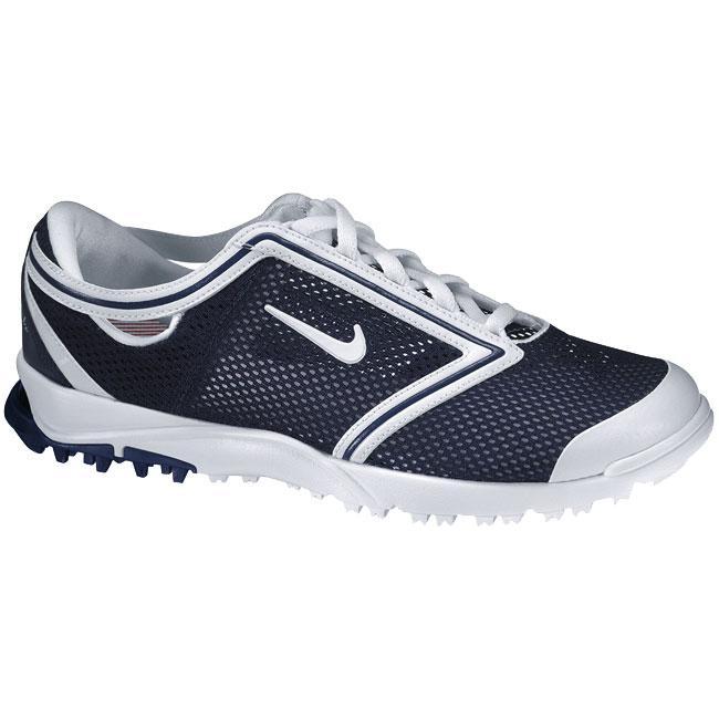 Women's Nike Air Summer Lite lll Golf Shoes